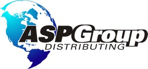 ASP Group
