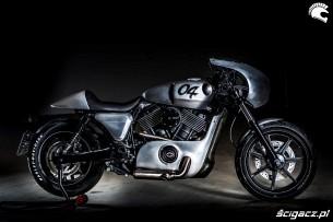 2015 BOTK winner Street 750