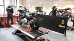 fabryka motocykli produkcja norton