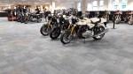 produkcja motocykli norton reczna robota