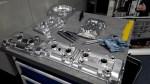 produkcja silnika norton