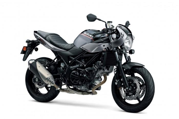 17 Suzuki SV650X 08