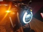 cb650 r lampa