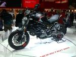 eicma monster 821 stealth