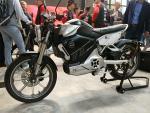 motocykl elektryczny super soco tc max
