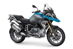 2019-BMW-R1250GS