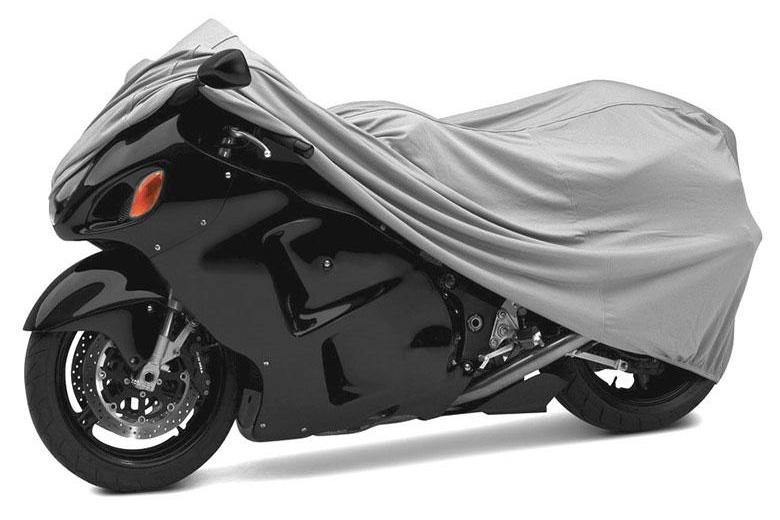 pokrowiec motocyklowy extreme moto