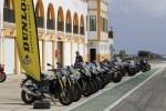 motocykle tor monteblanco