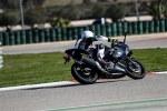 sportsmarttt ninja 400 monteblanco