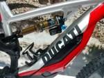 ducati rower