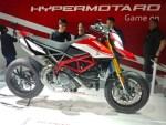 hypermotard 950sp eicma