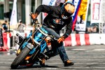 Stunt Masters Cup 2018 40