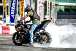 Stunt Masters Cup 2018 41