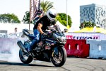 Stunt Masters Cup 2018 86