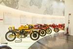 World Ducati Week 2018 muzeum