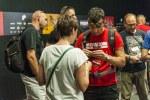 World Ducati Week 2018 relacja 01