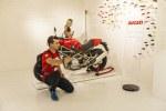 World Ducati Week 2018 relacja 08