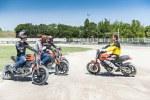 World Ducati Week 2018 relacja 12