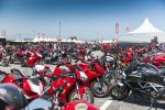 World Ducati Week 2018 relacja 20