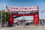 World Ducati Week 2018 relacja 21
