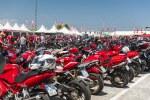 World Ducati Week 2018 relacja 23