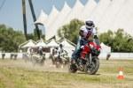 World Ducati Week 2018 relacja 30