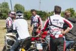 World Ducati Week 2018 relacja 31