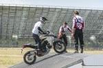 World Ducati Week 2018 relacja 32