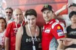 World Ducati Week 2018 relacja 34
