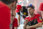 World Ducati Week 2018 relacja 35