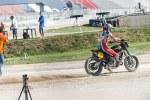 World Ducati Week 2018 relacja 37