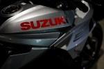 Suzuki Katana w Polsce 13