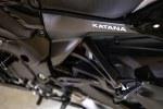 Suzuki Katana w Polsce 15