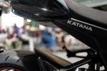 Suzuki Katana w Polsce 39