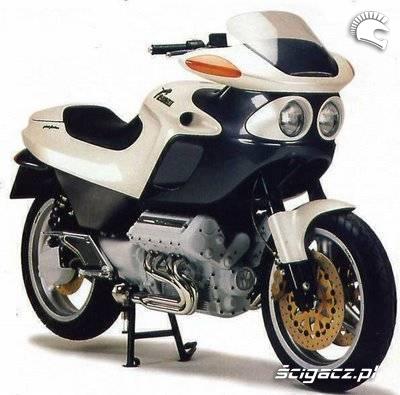 http://foto.scigacz.pl/gallery/publikacje/20_najbrzydszych_motocykli_ostatnich_lat/Morbidelli_V8.jpg