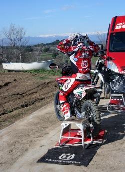10 Treningi w Hiszpanii