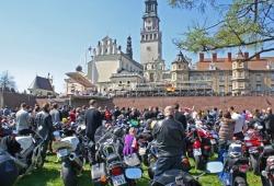 Czestochowa 2010