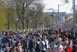 Czestochowa 2010 tlumy 3