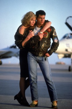 Maverick Top Gun