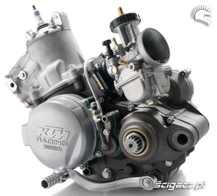 Yamaha Ss Carburetor