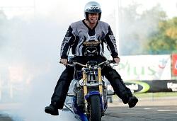 Freestyle Streetbike Axel3