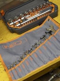 zestaw narzedziowy klucze plaskie nasadowe warsztat scigacz mg 0005