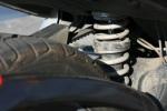 Can-am Spyder 990 zawias tyl