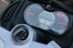 Can-am Spyder 990 zegary