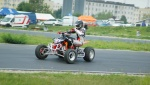 supermoto lublin quad drift