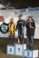 podium supermoto f mg 0021