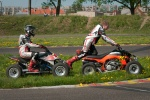Sumpermoto Quadow gostyn 2009 Sobczyk Quad Racing Team