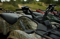 yamaha grizzly 550 electric power steering