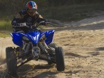 jazda yamaha yfz450r model 2009 test b mg 0099
