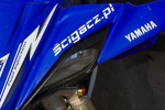 lampa yamaha yfz450r model 2009 test a img 9087